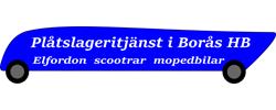 pib-logo