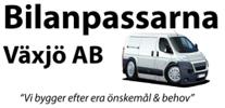 Bilanpassarna i Växjö